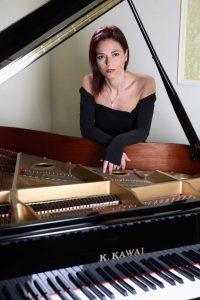 Antonella De Vinco