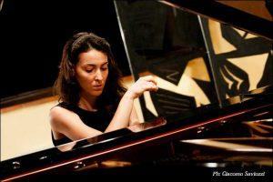 Sara Cianciullo